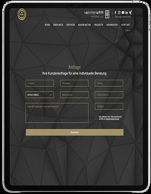 webdesign in solingen nrw Deutschland Sa