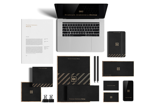 Corporate Design aus Solingen SDB-A Sasc