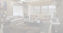 luxury interior furniture