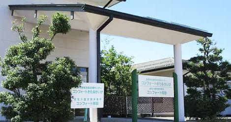 fuji07-1.jpg