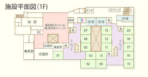 planview_02.jpg