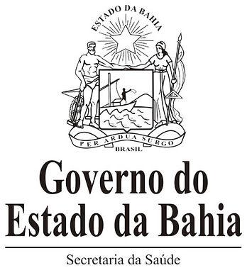 Brasão_Governo_2_(1).jpg
