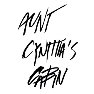 Aunt Cynthia's Cabin Band Name