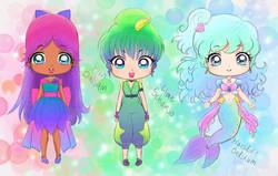main_trio_character_design_-s.jpg