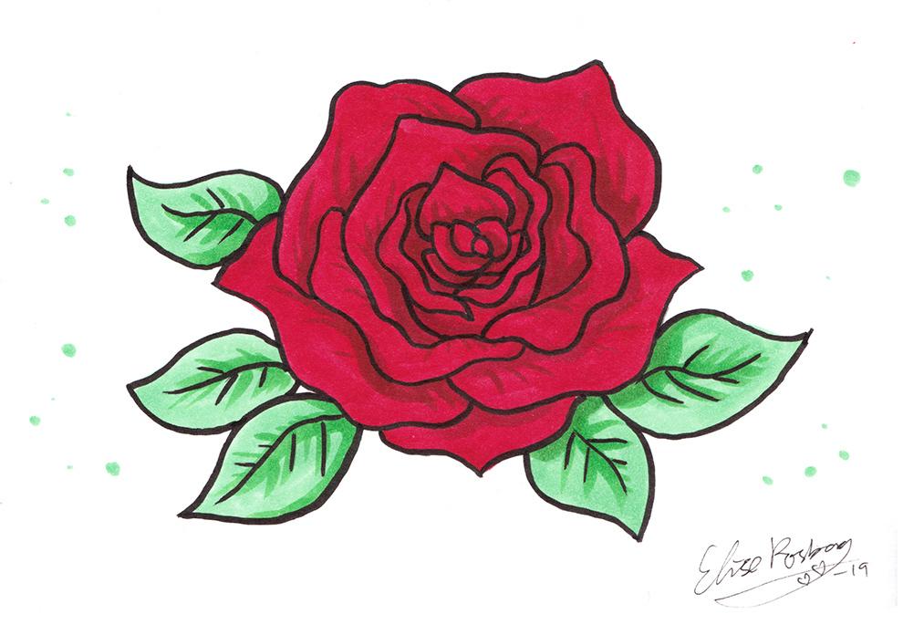 rose-s.jpg