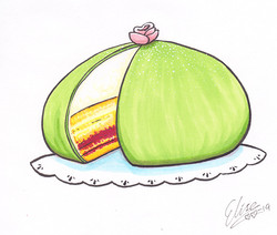 prinsesscake-s.jpg
