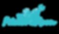 TPR_Logo04.png