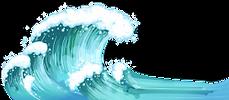 ocean-wave-vector-png-5.png