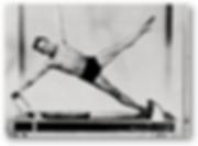 joseph-pilates-300x222.png