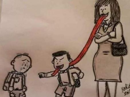 Sobre la demonización de los padres y los riesgos de generalizar.