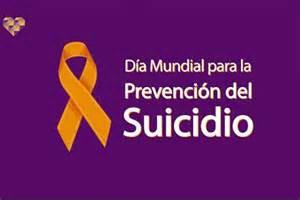 ¿Se puede evitar el suicidio?