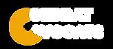 Logo Cedrat Avocats_Couleur inverse_BD.p