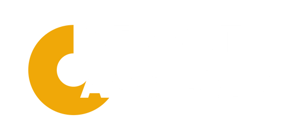 Logo Cedrat Avocats_Couleur inverse_HD.png