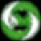 Logo_NiMazNuevo_Wix.png