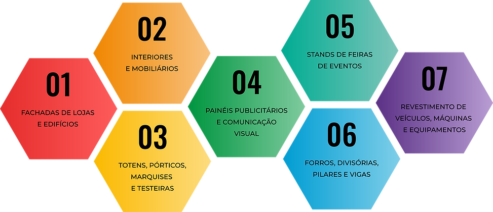 infograficos.png