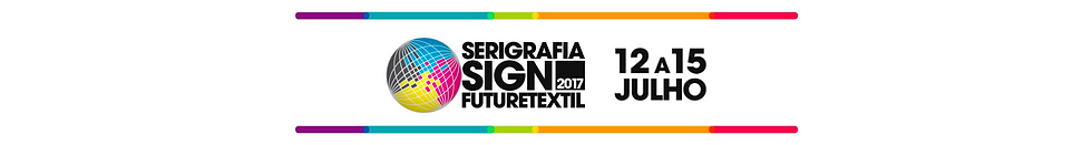 FutureTextil 2017.png