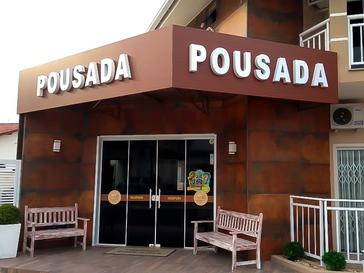 POUSADA MADEIRA CARVALHO.png