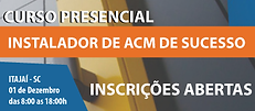 Inscrições-abertas-Itajaí.png