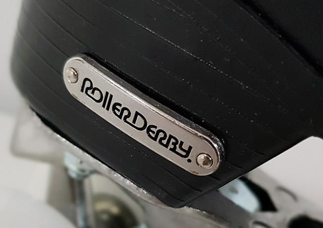 site-rollerderby-02.jpg