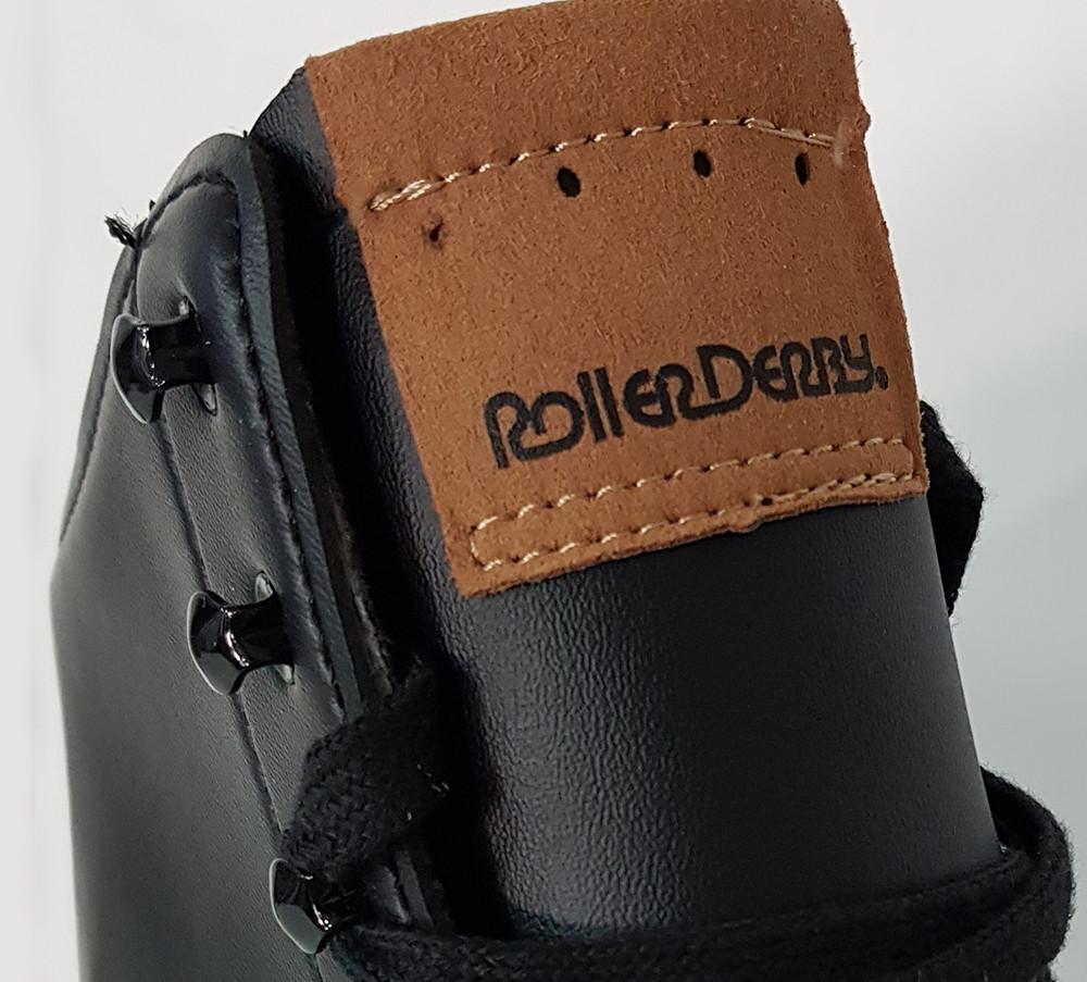 site-rollerderby-03.jpg