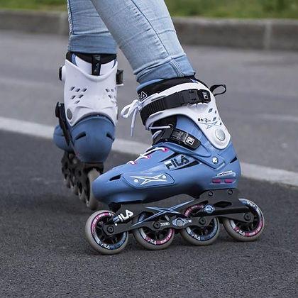 sobre a fial skates 0002.jpg
