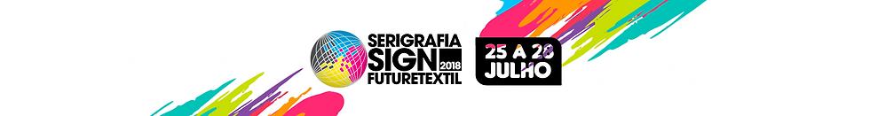 FutureTextil 2018.png