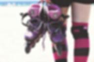 site fila skates 02.jpg