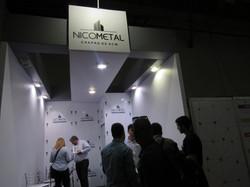 Nicometal Serigrafia 2017
