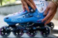sobre a fila skates brasil.jpg