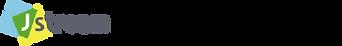 Jstream Equipmedia