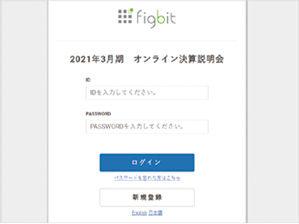 option_03.jpg