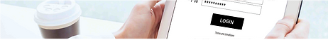 WebMeetingSecureLive | ビジネス向けインターネットライブ配信サービス
