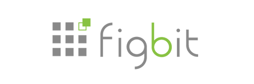 figbit logo
