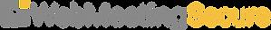 WebMeetingSecure | ビジネス向け動画配信サービス