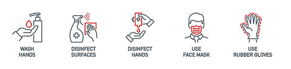 wash-hands2.jpg