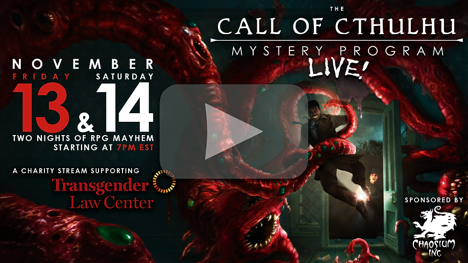 cthulhu video ad.png