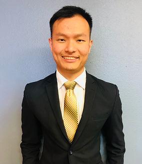 Tan Nguyen.jpg