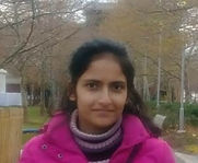 Alpana Singh.jpg