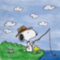 gonefishing.jpg