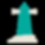 Logo-Sentinelas-Pousada.png