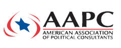 AAPC_logo.jpg