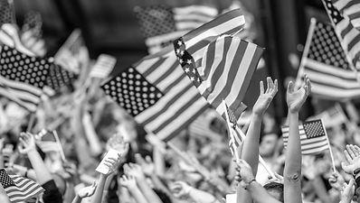 Patriotism Gallup Article 2019.jpg