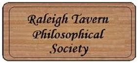 Raleigh Tavern.jpeg