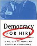 Democracy for Hire Book.jpeg