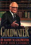 goldwater.jpeg
