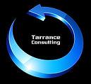 MASTER Tarrance Consulting logo Nov 29 2