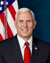 Mike Pence.jpeg