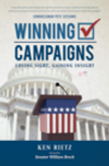 Winning Campaigns Book.png