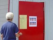 vote-here-woman-1436537.jpg