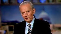 David Brinkley.jpeg